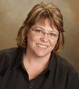 Ronda Tackett, Real Estate Pro in Derby, KS