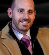 Chris White, Real Estate Pro in Little Rock, AR
