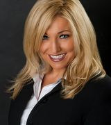 Crystal Shep…, Real Estate Pro in Santa Clarita, CA