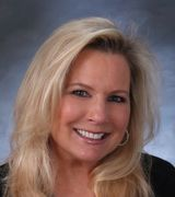 Linda Vanpelt, Real Estate Pro in Oceanside, CA