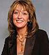 DANIELLE OLSEN, Real Estate Agent in Chicago, IL