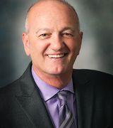Marc Traverse, Real Estate Agent in Elk Grove, CA