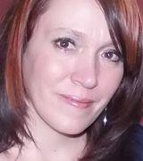 Corrine Lucas, Real Estate Pro in Beaver, PA