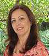 Nancy Castillo, Real Estate Agent in Miami Lakes, FL