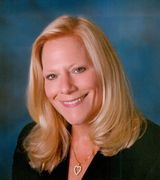 Judith Lapolla, Real Estate Agent in Yorktown Heights, NY