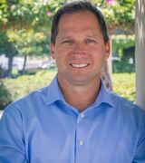 Rick Uttich, Agent in Camarillo, CA