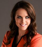 Lindsey Walters (Henning), Real Estate Agent in Appleton, WI
