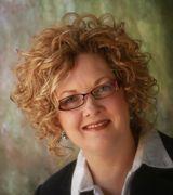 Lori Dibbs, Real Estate Agent in Appleton, WI