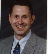David Silver…, Real Estate Pro in Boston, MA