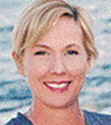 Tiffany Holden, Agent in Newport Beach, CA