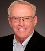 Charles Laughlin, Agent in Napa, CA