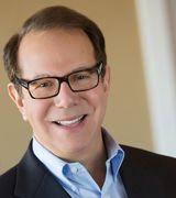 Arnie Stein, Real Estate Agent in Greenwood Village, CO
