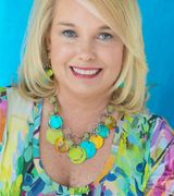 Terrie Ball, Agent in Morristown, TN