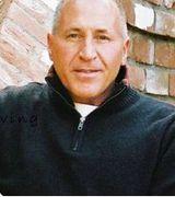 Greg Wolfe, Real Estate Pro in Sedona, AZ