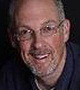 Gary Kornfeld, Agent in Boulder, CO