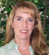 Jennifer Dra…, Real Estate Pro in Marco Island, FL