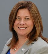 Debbie Clark, Real Estate Pro in Stow, OH