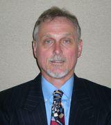 Frank Johnson, Real Estate Pro in Eagleville, PA