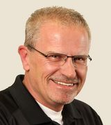 Ron Grout, Real Estate Pro in Fairborn, OH