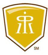 PMI RIVER RE…, Real Estate Pro in Montgomery, AL