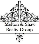 Melton & Shaw…, Real Estate Pro in Charleston, SC