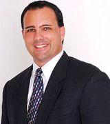 Sam Cavallaro, Agent in Walnut Creek, CA