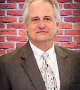 Dave Alarie, Agent in Cincinnati, OH