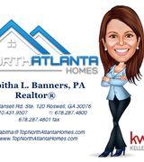 Tabitha Bann…, Real Estate Pro in Roswell, GA