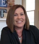 Lisa Heindel, Real Estate Pro in New Orleans, LA