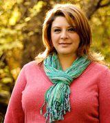 Gina Lee, Real Estate Pro in Pocatello, ID