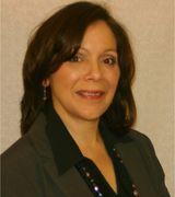 Mary Beth Nunez, Real Estate Agent in West Hartford, CT