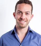 Isaac Wigley, Real Estate Pro in San Francisco, CA