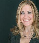 Michelle Volkmar, Real Estate Agent in Kenosha, WI