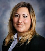Raquel Brusu…, Real Estate Pro in Hobbs, NM