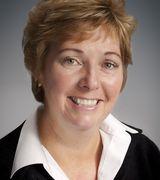Profile picture for Lisa Cirillo