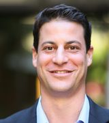 Craig Sanger, Real Estate Agent in San Diego, CA