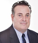 Richard Rosa, Real Estate Pro in Haverhill, MA