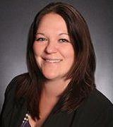 Jennifer Mur…, Real Estate Pro in Cincinnati, OH
