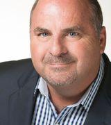 Rob Cox, Real Estate Pro in Plano, TX