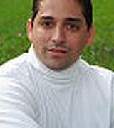 Jorge Prieto, Real Estate Agent in Weston, FL