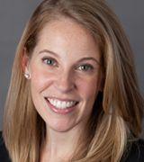 Elise Siebert, Real Estate Agent in Weston, MA