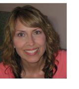 Carol Nelson, Agent in Sharon, NH