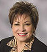 Rose Quiroga, Agent in San Antonio, TX