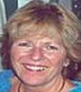 Marcia Reed Nolan, Agent in East Falmouth, MA