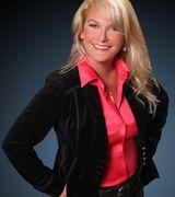 Laura Miller, Agent in Fair Oaks, CA
