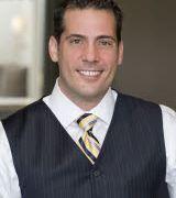 Tony Morris, Real Estate Pro in Smyrna, GA