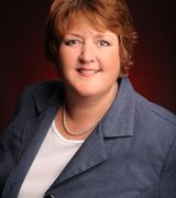 Holly Harris, Agent in Hudson, OH