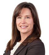 Paula Narenkivicius, Agent in Brookline, MA