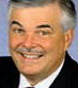 Joe Pallotta, Agent in Staten island, NY