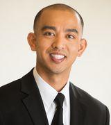 Shane Cabrera, Real Estate Agent in Valencia, CA